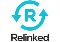 Relinked